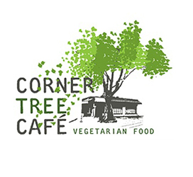 CornerTree Cafe